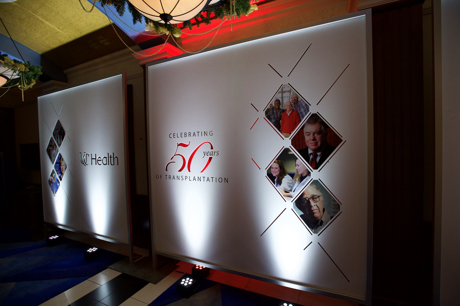 UC Health 50th Celebration 18-X3