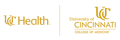 UC Health | University of Cincinnati College of Medicine