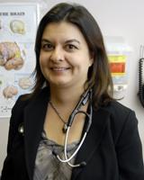 Pooja Khatri, MD