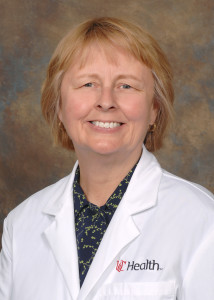 Kathleen Downey, family medicine, primary care