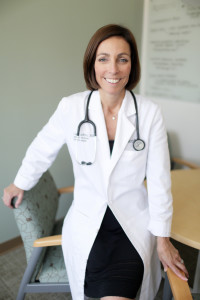 Lisa Larkin, MD