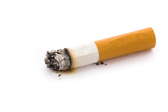 Lung Cancer Isn T Just A Quot Man S Quot Disease Uc Health