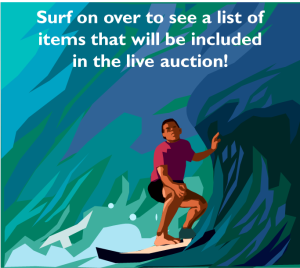 Click to go view auction information.
