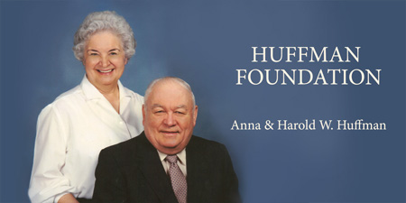 Huffman Foundation_blog_banner