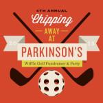 Chipping Away_logo