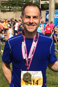 Scott_FlyingPig_200x300