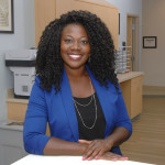 Akeira Johnson, MD