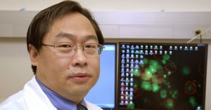 Jun-Ming Zhang, MD