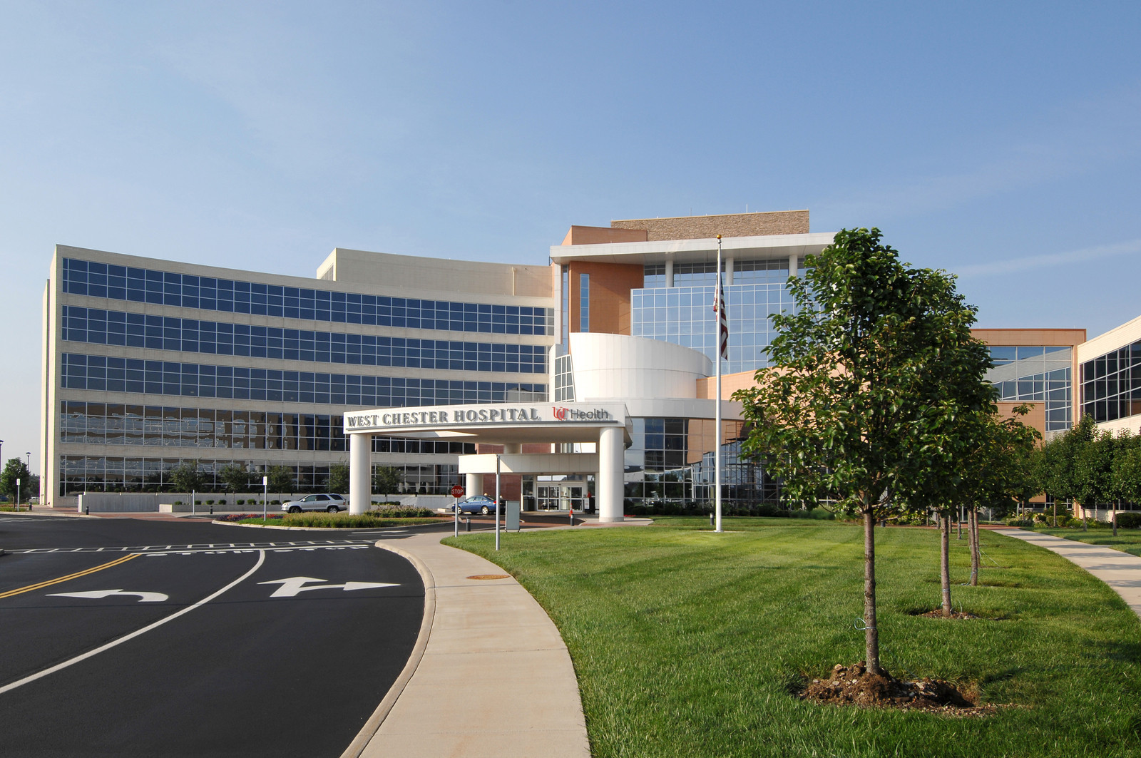 west chester hospital one of the top workplaces