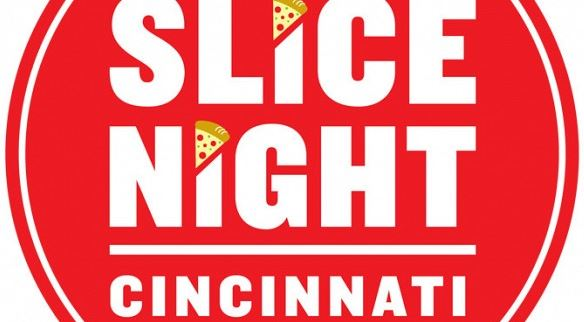 Slice Night Cincinnati