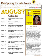 August-2014-BP-Newsletter-1
