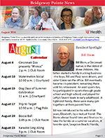 BP_Newsletter_August-2016