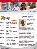 BP_Newsletter_September-2016