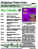 May-2014-BP-Newsletter-1
