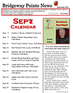September-2014-Newsletter-1
