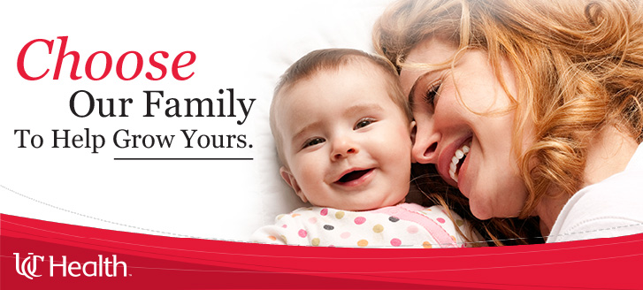 IVF_Campaign_Sub_Page-header