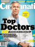 Cincinnati Magazine Top Doctors 2012 Issue