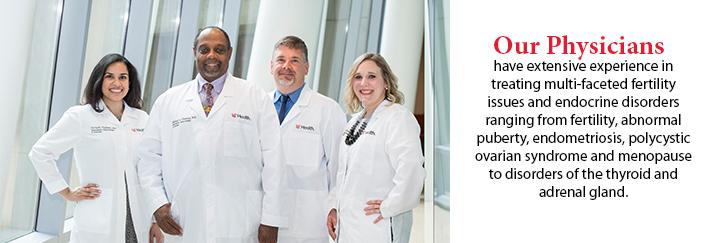 Cincinnati sperm banks