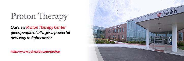 University of Cincinnati Cancer Institute | UCCI | Advanced Cancer Care