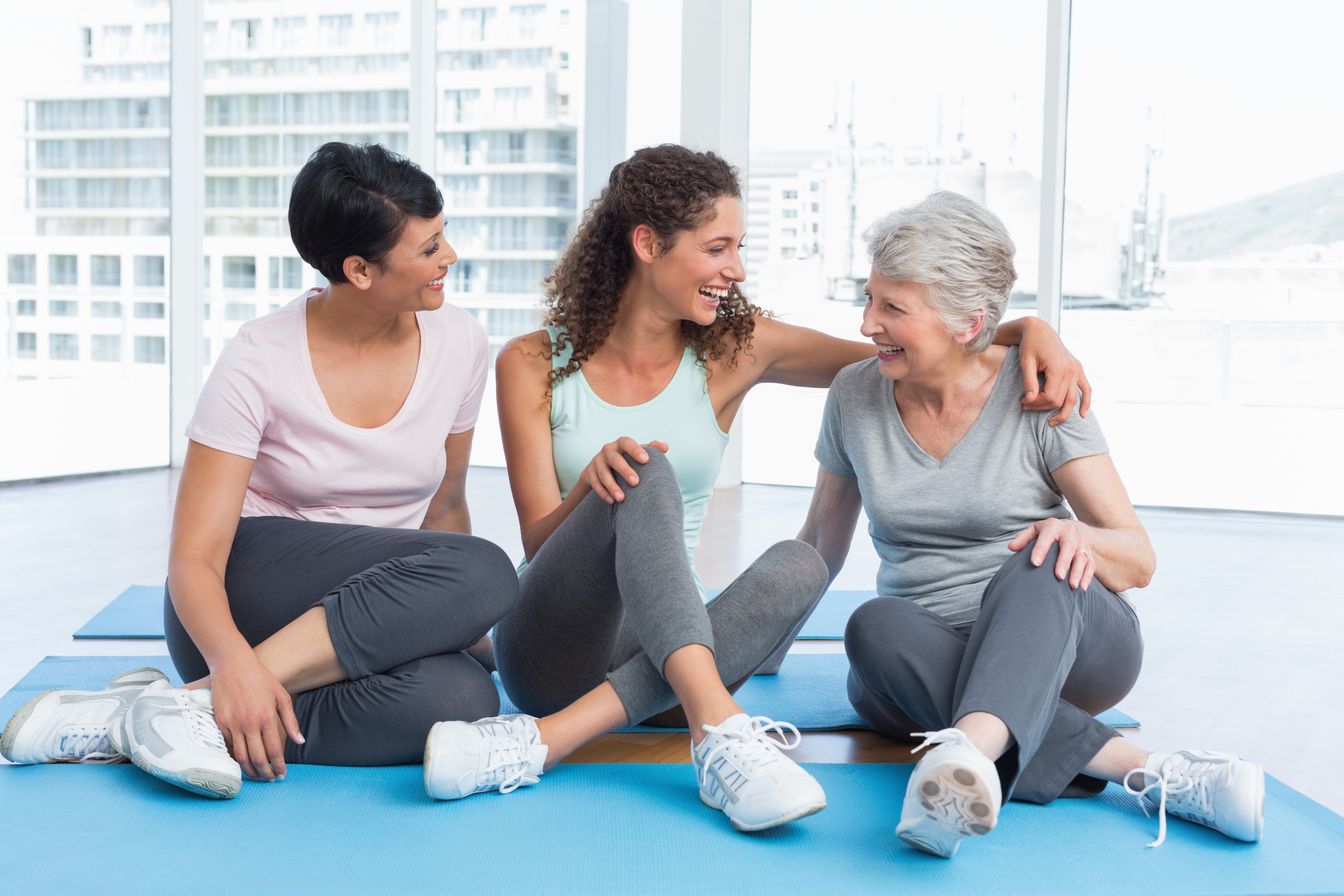 Health physical therapy womens - Rehabilitation Pelvic Floor Physical Therapy Pelvic Floor