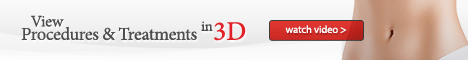 View Procedures and Treatments in 3D