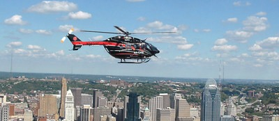 air care over city2