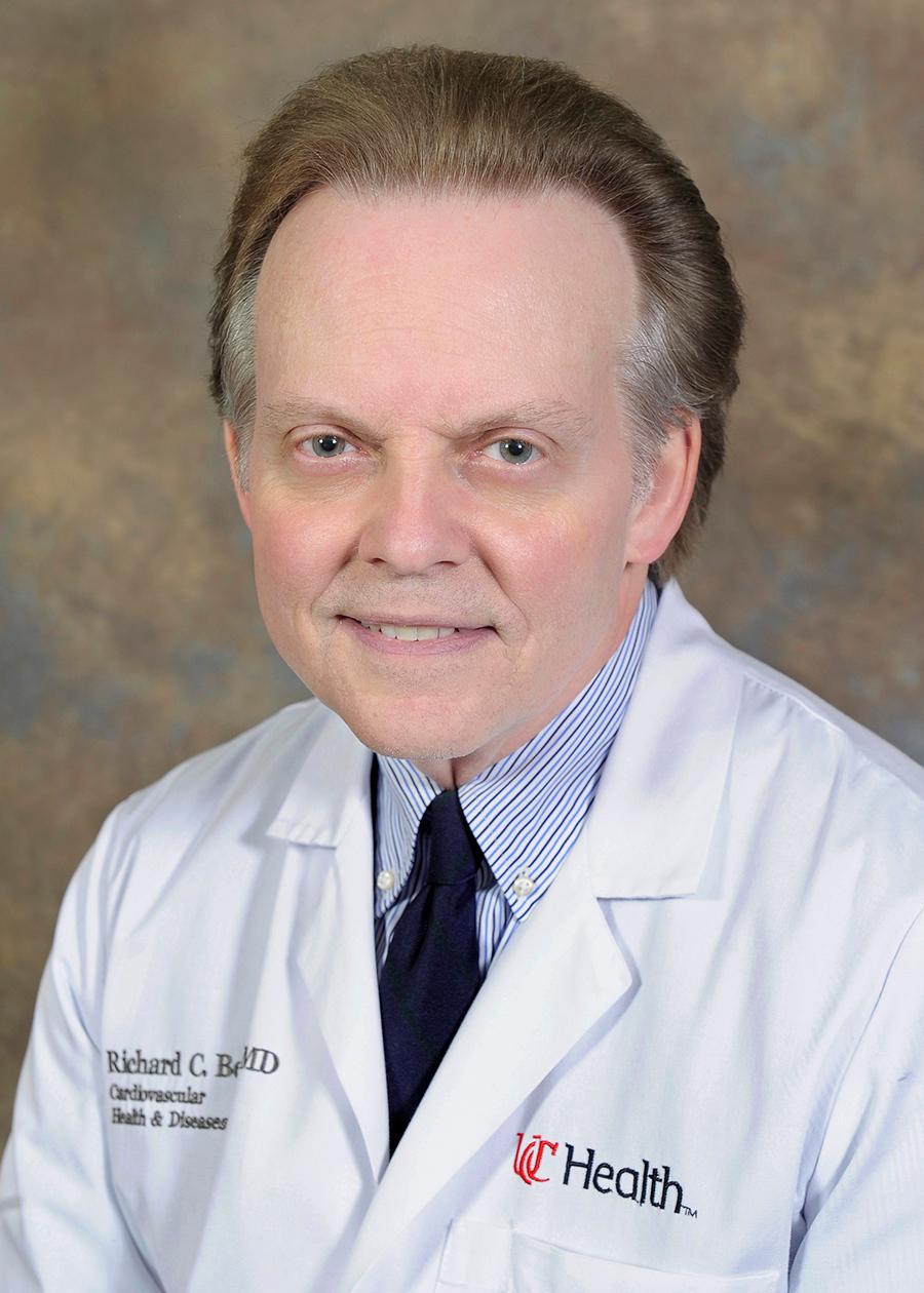 Dr Becker Ronsdorf