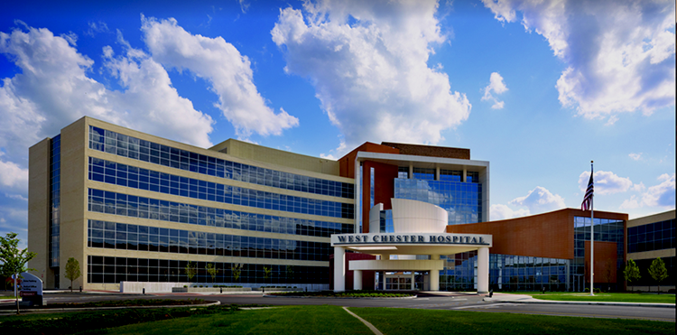 West Chester Hospital | UC Health