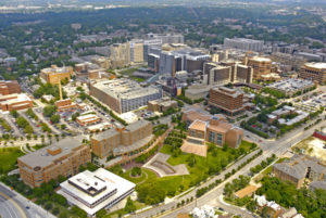 Pharmacy Residency at UC Health | Pharmacy Services