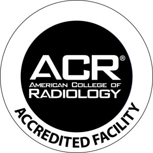 ACR_-_Accredited_Facility_Mark