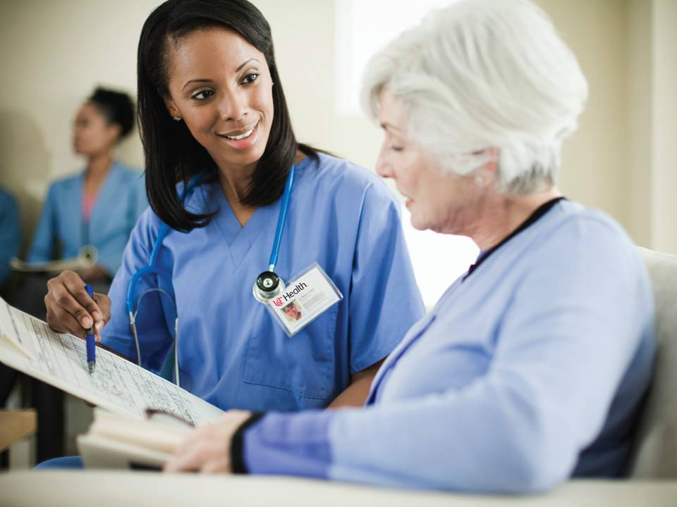 Certified Nursing Assistant Cna Mail: Download Free Cna License In Texas Software