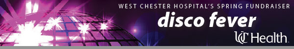 DiscoFever_Masthead_WCH_2-15